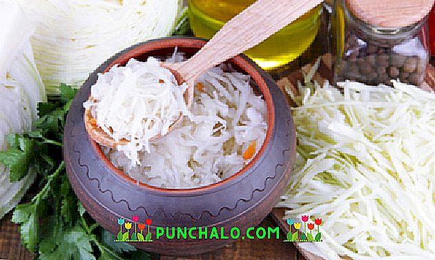 Корен от хрян с мед и лимони за силен имунитет - Рецепта | orientandoo.com