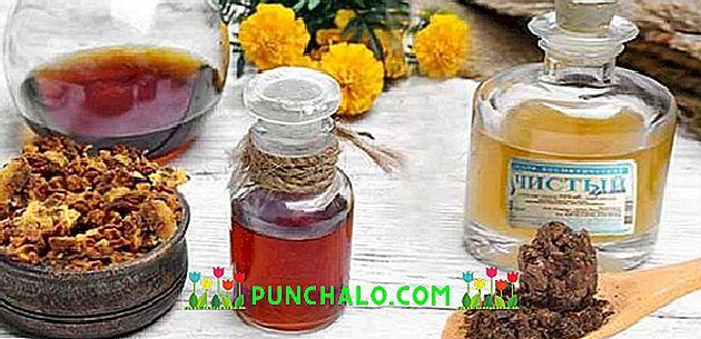 alkoholio tinktūros hipertenzijai gydyti